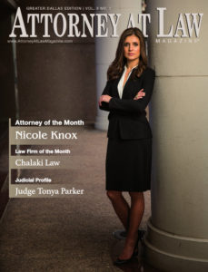 Attorney-at-law-March-2016